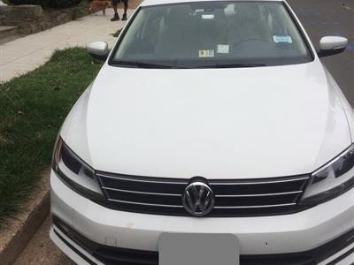2016 Volkswagen Jetta lease in Washington,DC - Swapalease.com