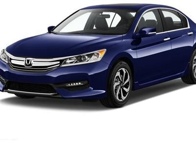 Image Result For Honda Accord Lease Deals Florida