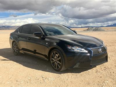 Find The Best Lexus Lease Deals On LeaseTrader.com Listings, Used Lexus  Lease Deals Offered With Incentive To Buyers Taking Over A Lease The Best  Lexus.