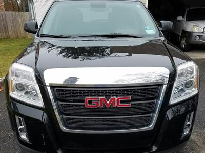2015 GMC Terrain lease in Patchogue,NY - Swapalease.com