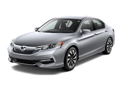 2017 Honda Accord lease in Sacramento,CA - Swapalease.com