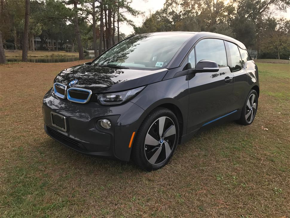 2015 bmw i3 lease in charleston sc. Black Bedroom Furniture Sets. Home Design Ideas