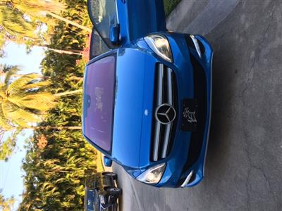 2014 Mercedes-Benz B-Class Electric Drive lease in Fort Myers,FL - Swapalease.com