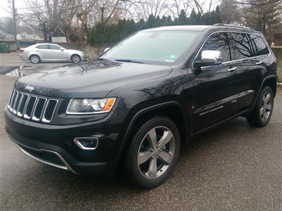 Jeep Lease Deals In Michigan Cymax Coupon Codes - Chrysler lease specials michigan