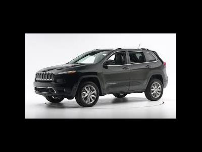2015 Jeep Cherokee lease in Phoenixville,PA - Swapalease.com