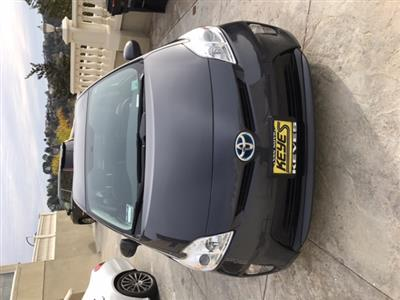 2015 Toyota Prius lease in glendale,CA - Swapalease.com