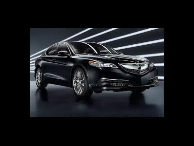 2015 Acura TLX lease in Cliffside Park,NJ - Swapalease.com