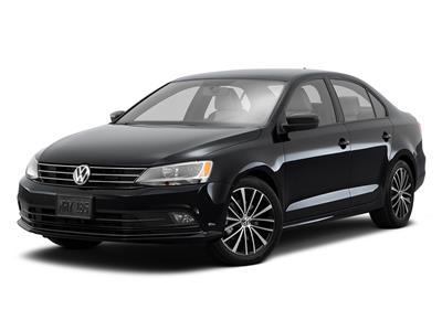 2015 Volkswagen Jetta lease in Wheat Ridge ,CO - Swapalease.com