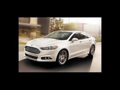 2015 Ford Fusion lease in Hobe Sound,FL - Swapalease.com