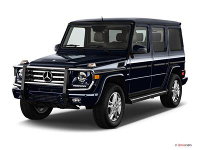 2016 Mercedes-Benz G-Class lease in Brooklyn,NY - Swapalease.com