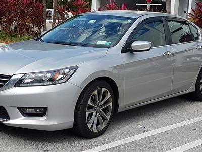 Image Result For Honda Accord Lease Dallas
