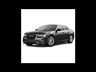 2016 Chrysler 300 lease in Scarsdale,NY - Swapalease.com