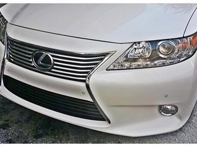2015 Lexus ES 350 lease in Davie,FL - Swapalease.com