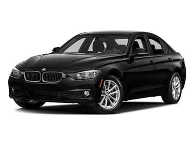 2015 BMW 3 Series lease in Lincoln,NE - Swapalease.com