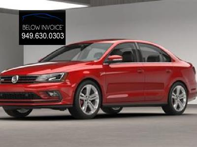 2017 Volkswagen Jetta lease in Orange County,CA - Swapalease.com