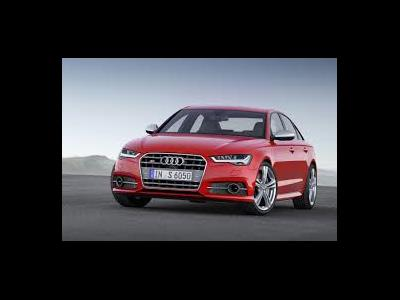 2015 Audi A4 lease in Old Lyme,CT - Swapalease.com