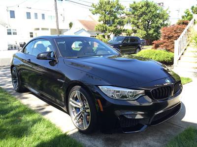 2015 BMW M4 lease in Gladwyne,PA - Swapalease.com