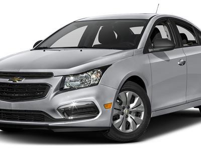 2016 Chevrolet Cruze lease in Farmingville,NY - Swapalease.com