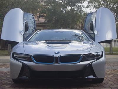 Bmw I8 Lease Deals Car Image Ideas