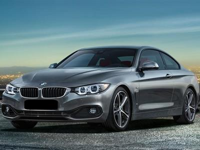 2015 BMW 4 Series lease in New Rochelle,NY - Swapalease.com