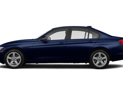 2015 BMW 3 Series lease in Johnstown,PA - Swapalease.com