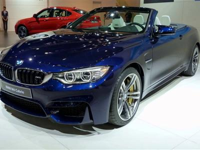 2016 BMW 4 Series lease in Philadelphia,PA - Swapalease.com