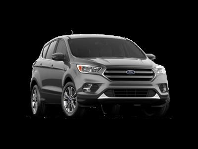 2017 Ford Escape lease in East Northport,NY - Swapalease.com