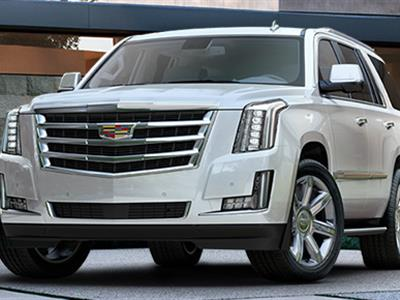 2016 cadillac escalade lease in phoenix az. Cars Review. Best American Auto & Cars Review
