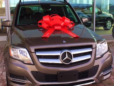 2015 Mercedes-Benz GLK-Class lease in Covington,KY - Swapalease.com