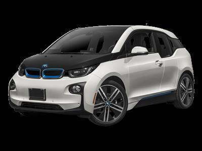 2015 BMW i3 lease in Irvine,CA - Swapalease.com