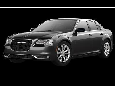 2016 Chrysler 300 lease in Clinton TWSP,MI - Swapalease.com