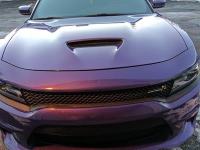 2016 Dodge Charger lease in Walled Lake,MI - Swapalease.com