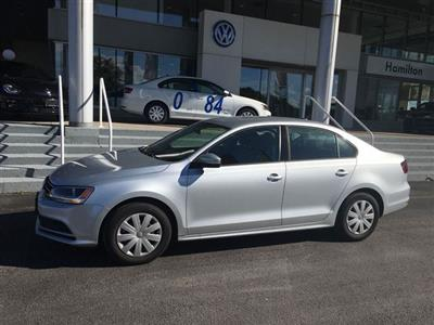 2016 Volkswagen Jetta lease in raleigh,NC - Swapalease.com
