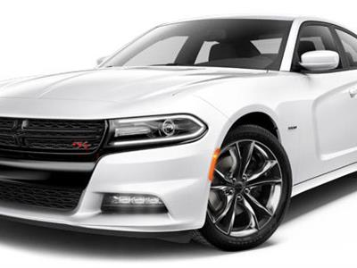 2016 Dodge Charger lease in Philadelphia ,PA - Swapalease.com