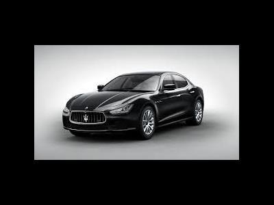 2015 Maserati Ghibli lease in Woodmere,NY - Swapalease.com