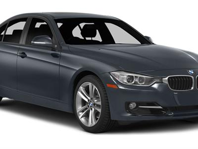 2015 BMW 3 Series lease in Corpus Christi,TX - Swapalease.com