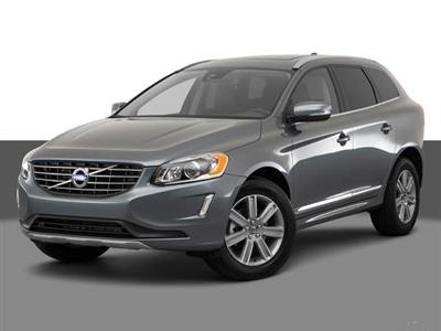 2016 Volvo XC60 lease in Lawrence ,NJ - Swapalease.com