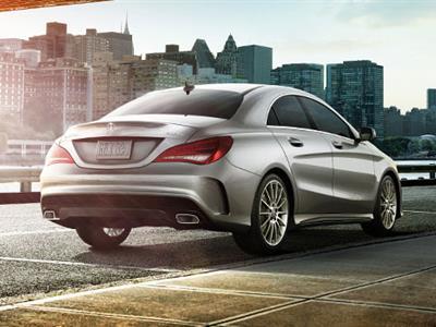 Mercedes benz cla class lease deals in florida for Mercedes benz palmetto