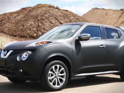 2015 Nissan Juke lease in Elmhurst,NY - Swapalease.com