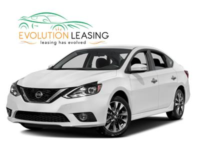 2017 Nissan Sentra lease in North Miami Beach,FL - Swapalease.com