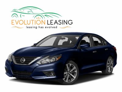 2017 Nissan Altima lease in North Miami Beach,FL - Swapalease.com