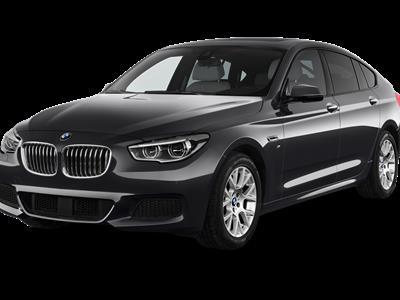 2015 BMW 5 Series lease in Tarzana,CA - Swapalease.com