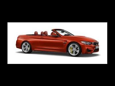 2015 BMW M4 lease in Eastern Long Island,NY - Swapalease.com