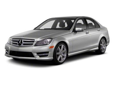 2012 Mercedes-Benz C-Class lease in Jersey City,NJ - Swapalease.com