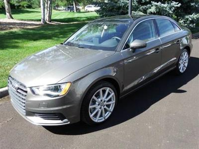 2016 Audi A3 lease in rosedale,NY - Swapalease.com