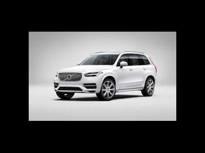 2016 Volvo XC90 lease in Rockville Centre,NY - Swapalease.com