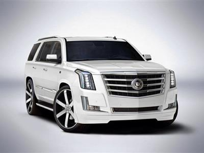 cadillac escalade lease deals. Black Bedroom Furniture Sets. Home Design Ideas