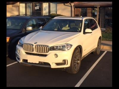 BMW X5 Lease Deals  Swapaleasecom
