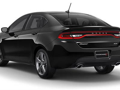 2015 Dodge Dart lease in Pomona ,CA - Swapalease.com