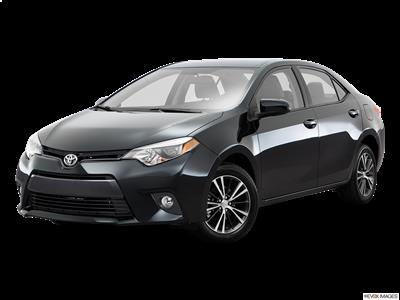 2016 Toyota Corolla lease in Glen Cove,NY - Swapalease.com